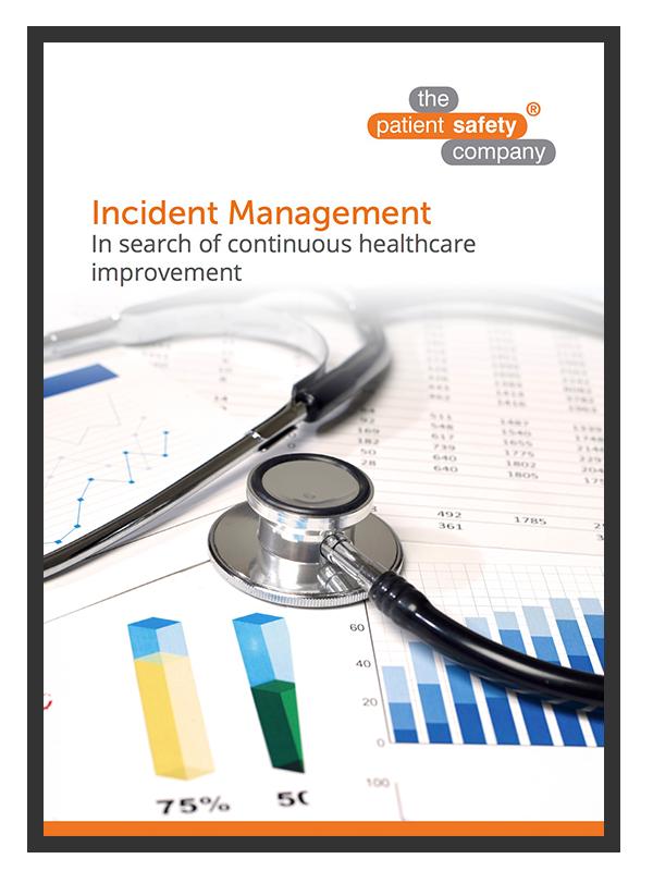 Incident Management e-book