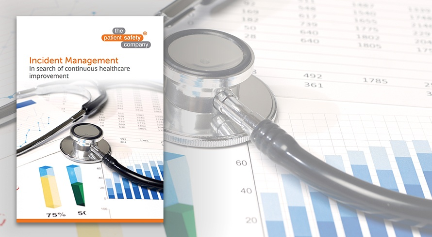Incident Management ebook